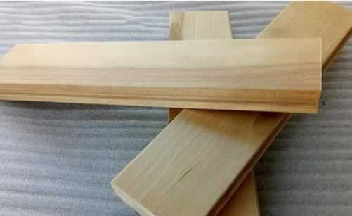 木地板出口.jpg