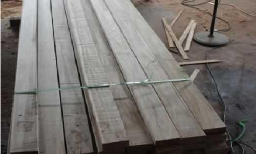 木地板生产.jpg