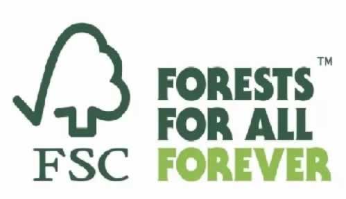 森林认证标识.jpg